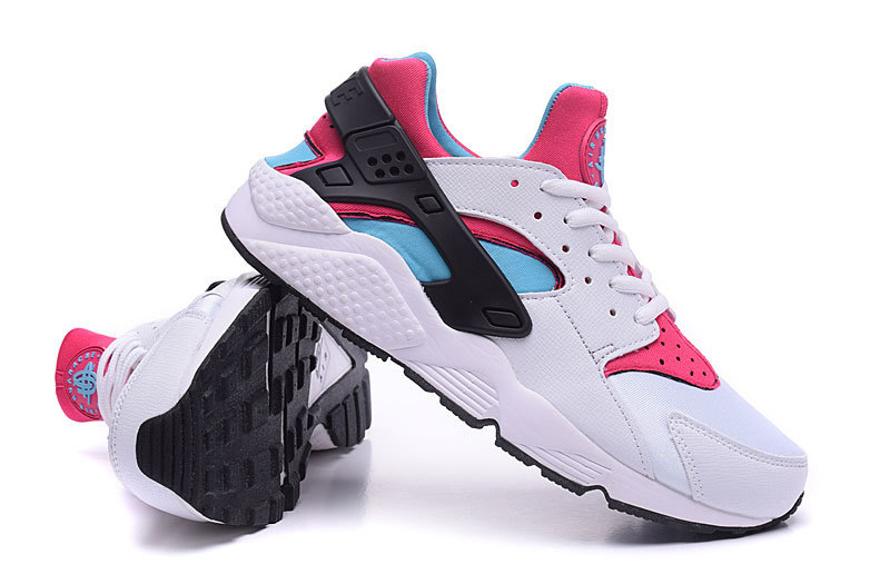 Huarache Run Ultra Homme