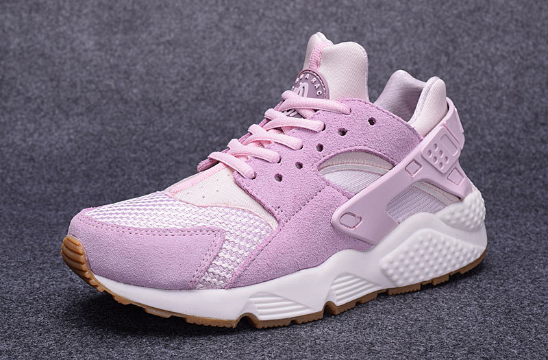 Huarache Run Ultra Pas Cher