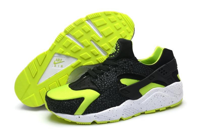 Nike Huarache Femme