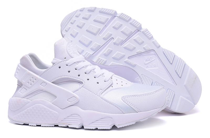 Nike Huarache Homme