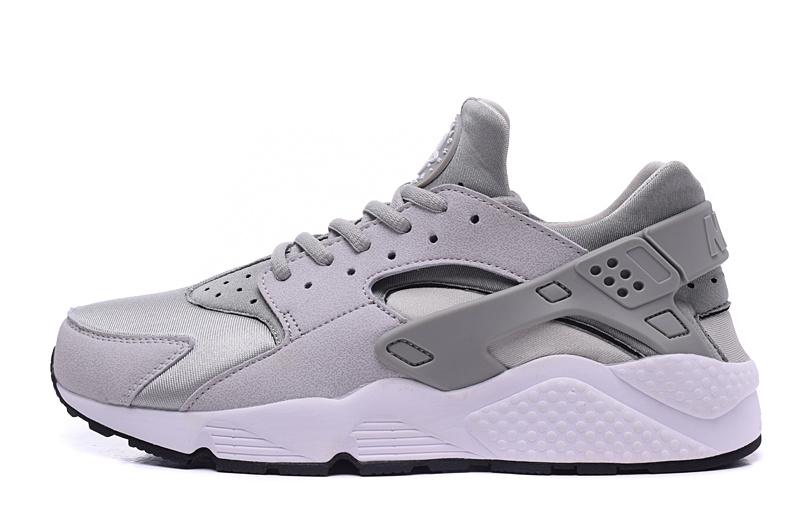 ... Nike Huarache Pas Cher ...