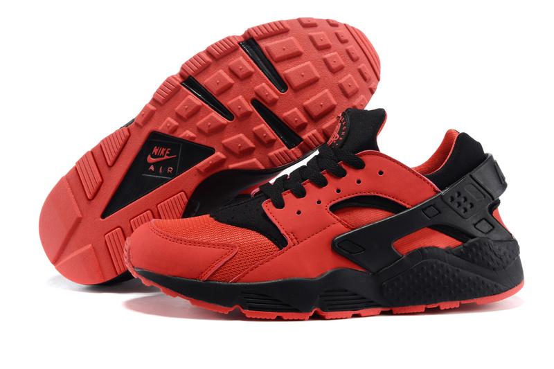 Nike Huarache Prix