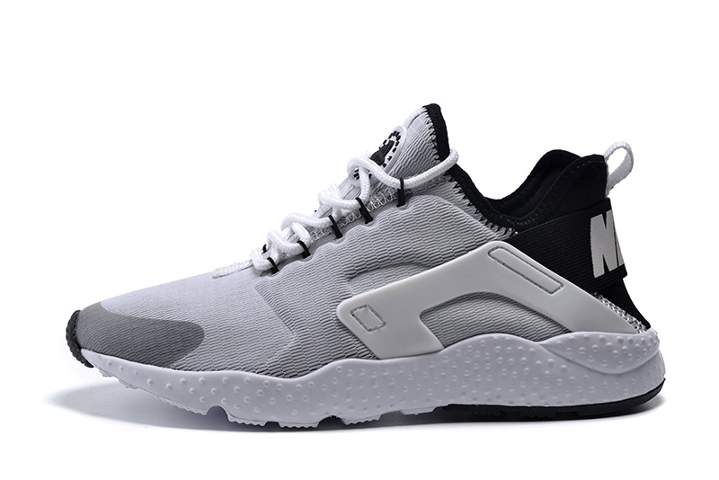Nike Air Huarache Ultra Homme