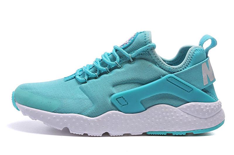 Nike Huarache Ultra Femme