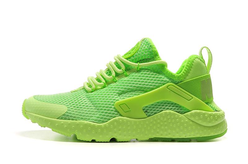 Nike Huarache Ultra Homme