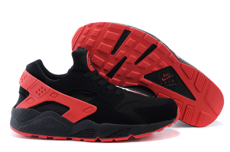 Huarache Light Eclipse