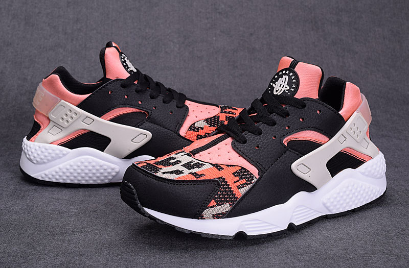 Nike Huarache Light Homme