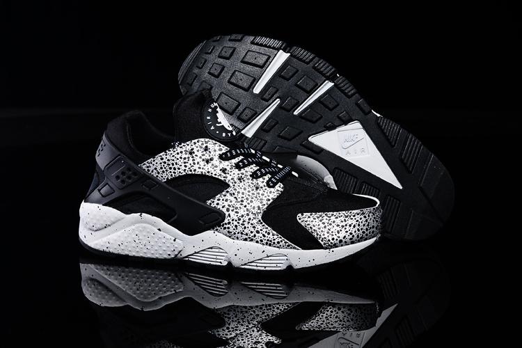 Nike Huarache Pas Cher