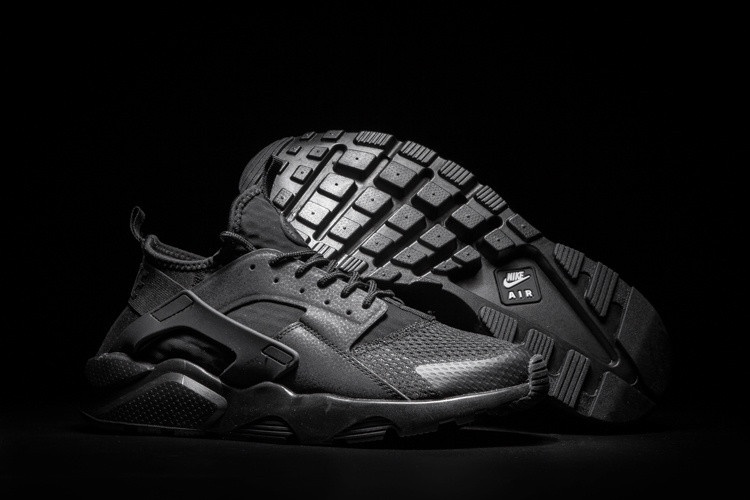 Huarache Ultra Breathe Kaki
