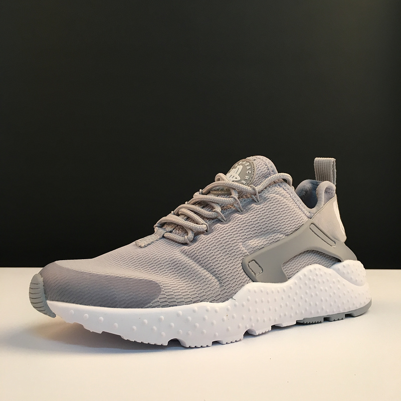 Huarache Ultra Breathe Noir