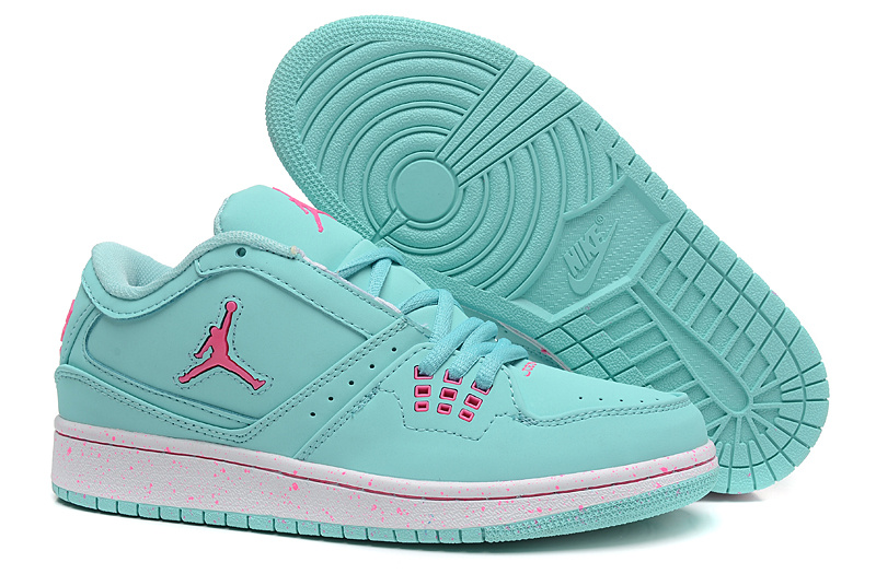 nike jordan 1 retro low vert air jordan Femme air jordan 1 retro low Air Jordan 2016