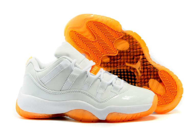 Air Jordan Basket