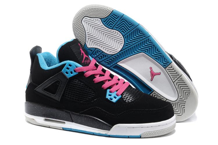 Air Jordan 2016