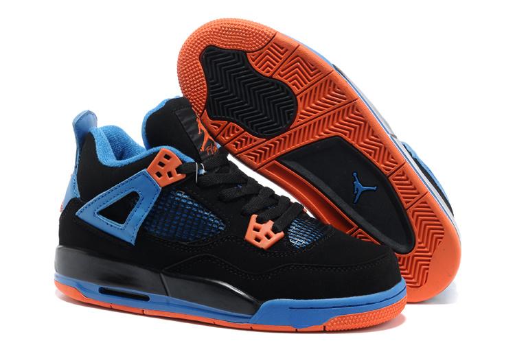 Air Jordan Site Officiel