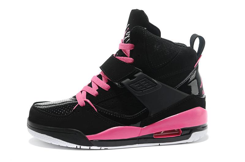 Jordan Chaussure