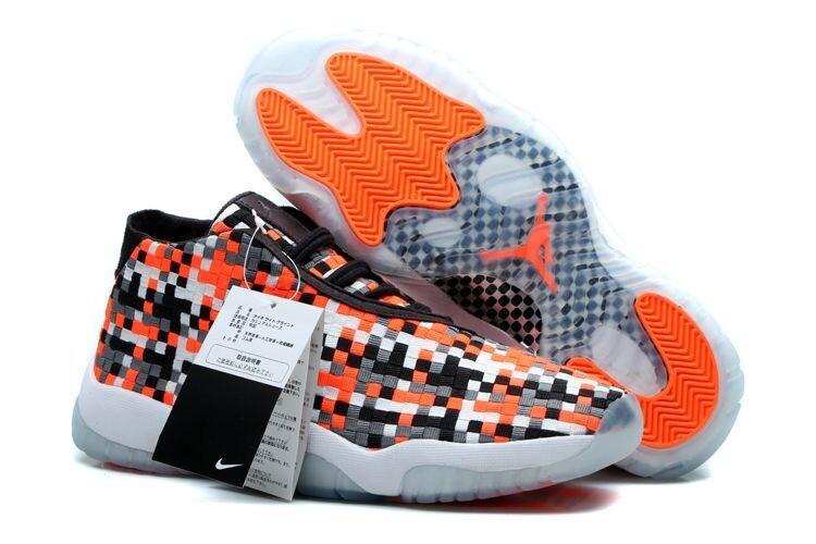 Chaussure De Basket Pas Cher