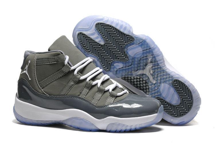 Air Jordan Pas Cher