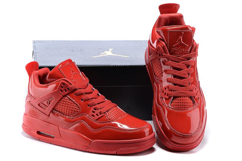 air jordan 4 homme rouge air jordan homme acheter air jordan 4 Nike Air Jordan 4 Retro
