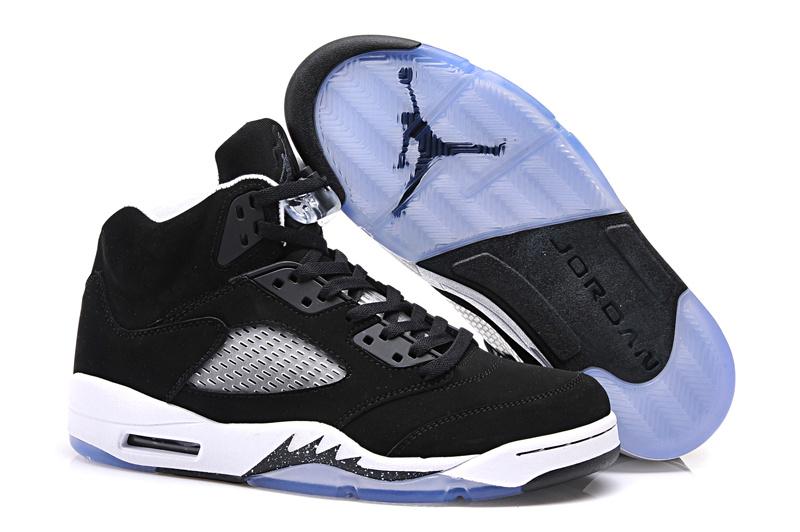 Basket Jordan Femme