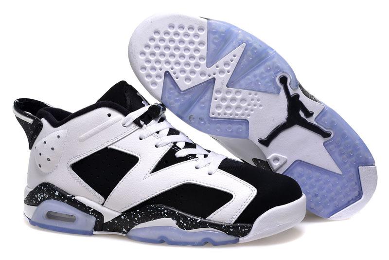 air jordan chaussure homme