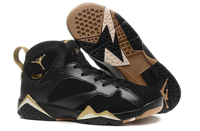Air Jordan 7 Retro Femme
