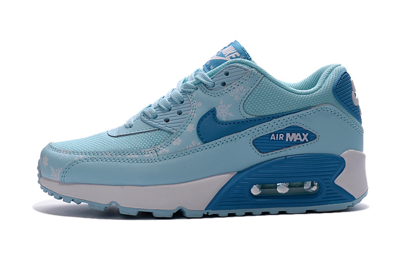 basket air max taille 37