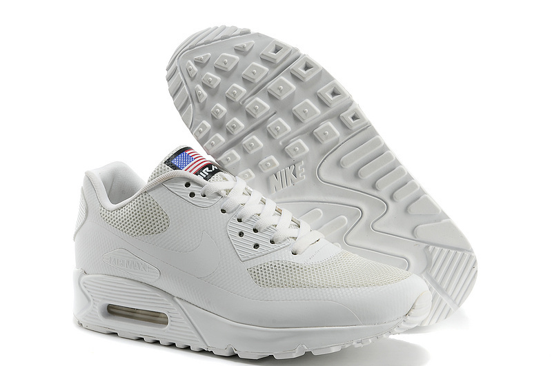 nike air max 90 soldes femme