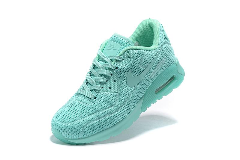Nike Air Max 90 Pas Cher