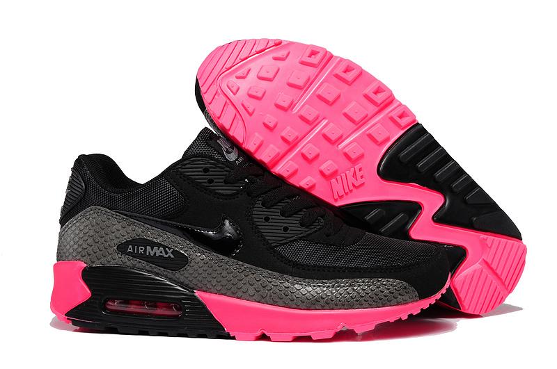 Air Max Nike Pas Cher