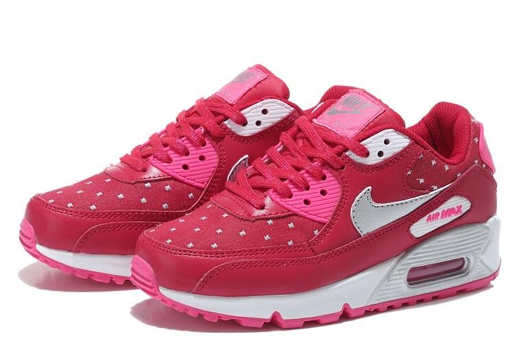 taille 40 4cdbd cbae0 nike air max 90 femme rouge et blanc air max femme promo basket air max  femme Nike Air Max 90 Essential