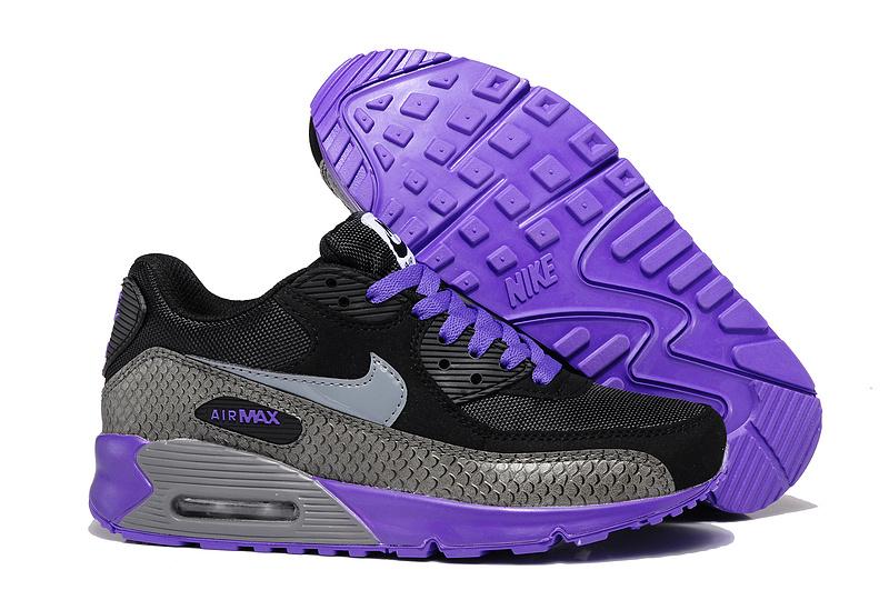 Shox Nike Pas Cher