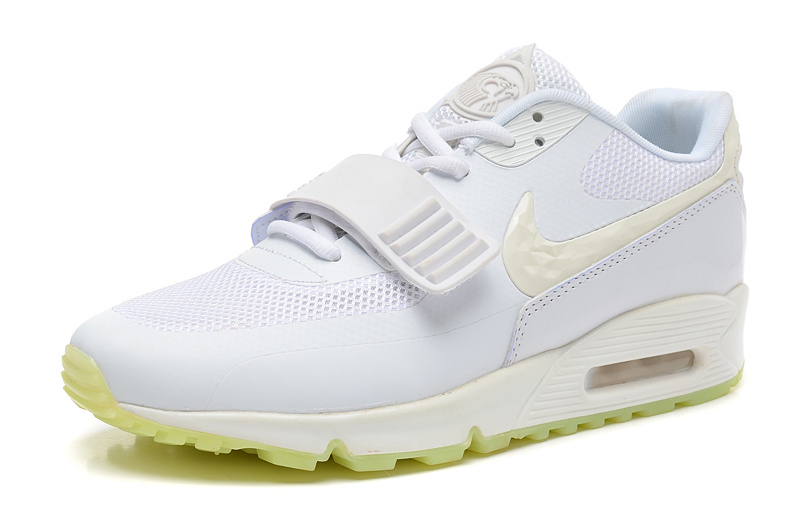 nike air max bw pas cher pour homme