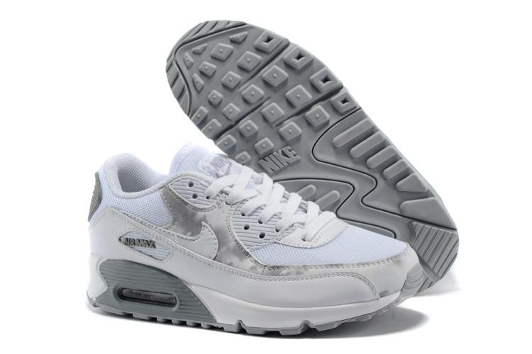 Chaussure Nike 2016