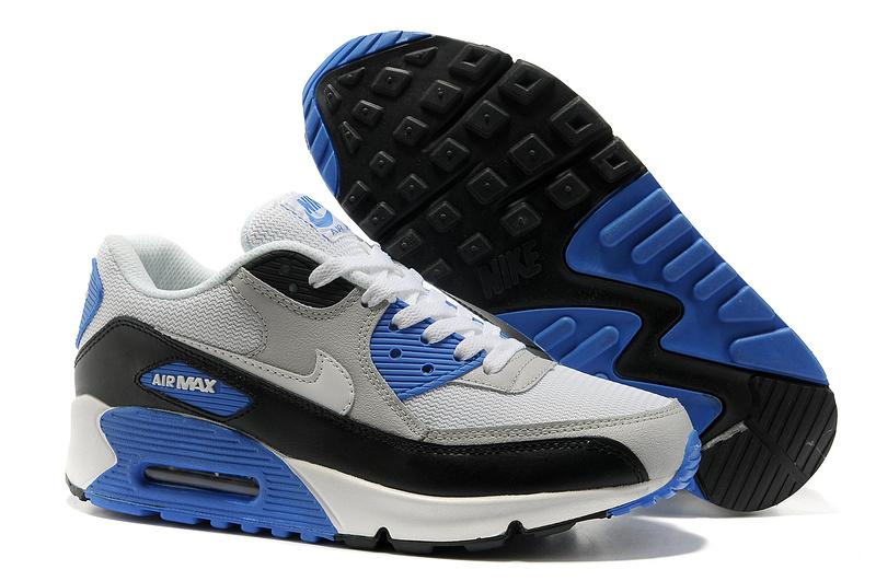 nike air max 90 gris et bleu homme nike air max 90 pas cher homme air max homme rouge Nike Air Max 90 Pas Cher