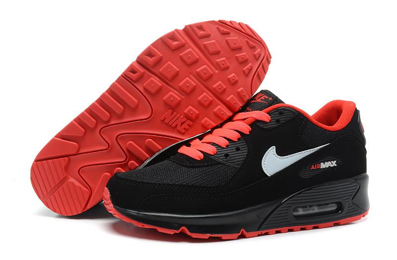 Nike Air Max Homme