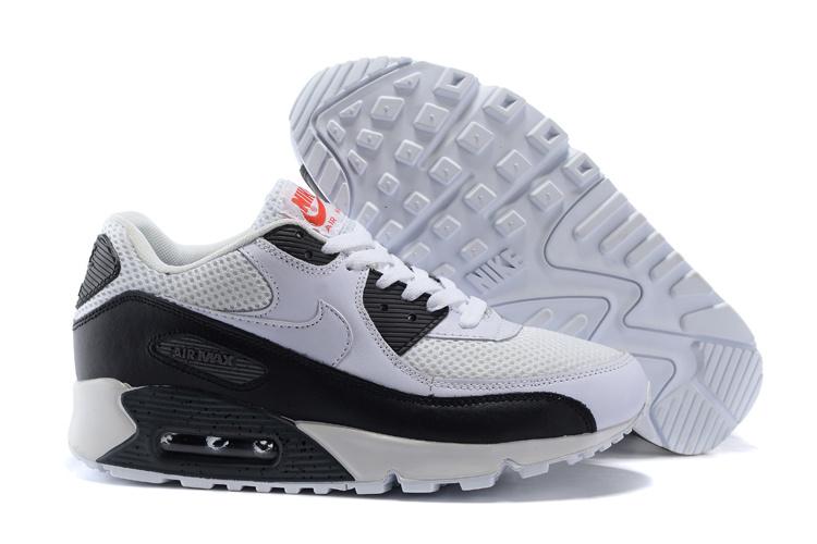 Nike Cortez Femme