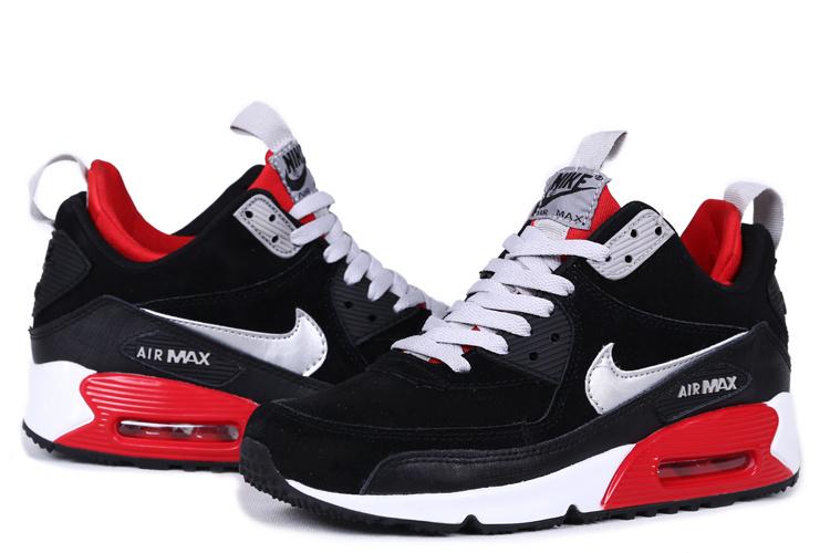 Nike air max thea noire pas cher ou d'occasion sur Rakuten