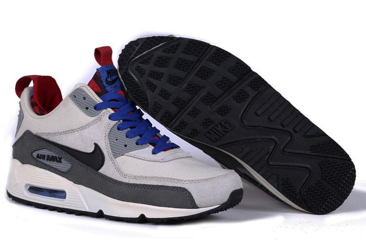 Nike Air Max 90 Canada