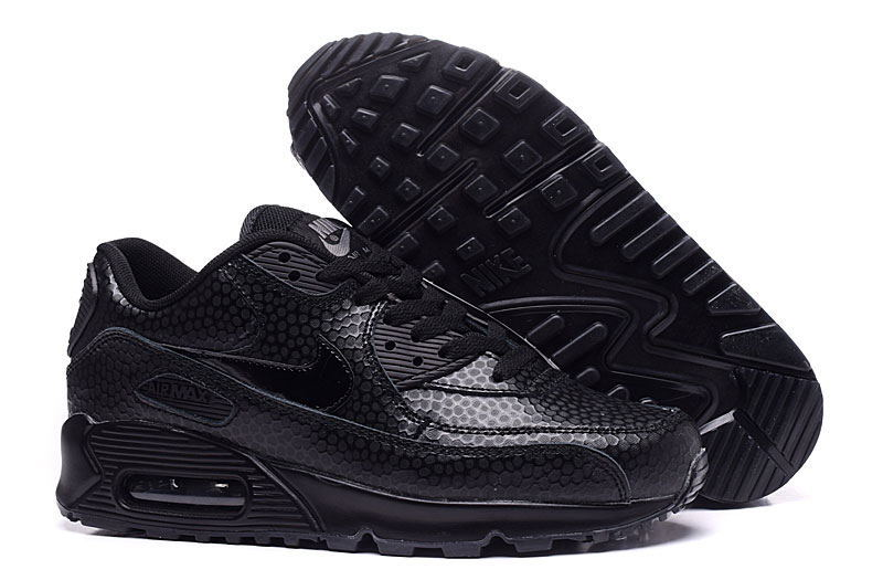 basket air maxe hommes