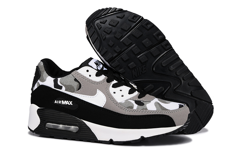 air max 90 pas cher junior