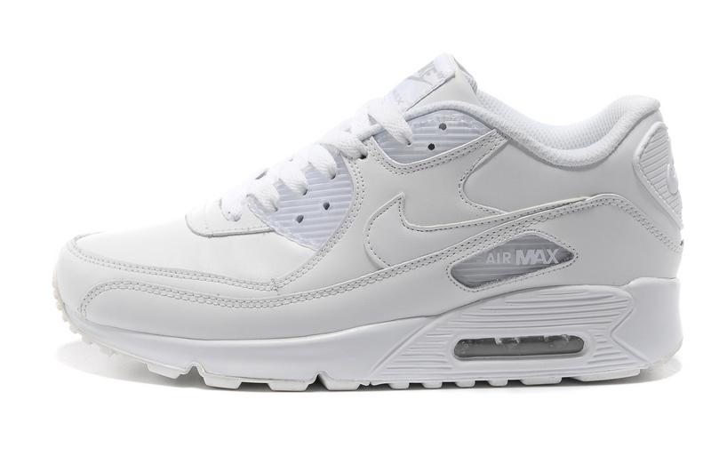 nike air max 90 homme blanc chaussure nike air max 90 pour homme nike air max homme rose Nike Pas Cher Femme