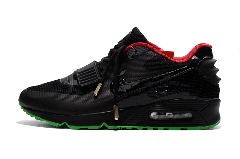 Air Max 90 Yeezy 2