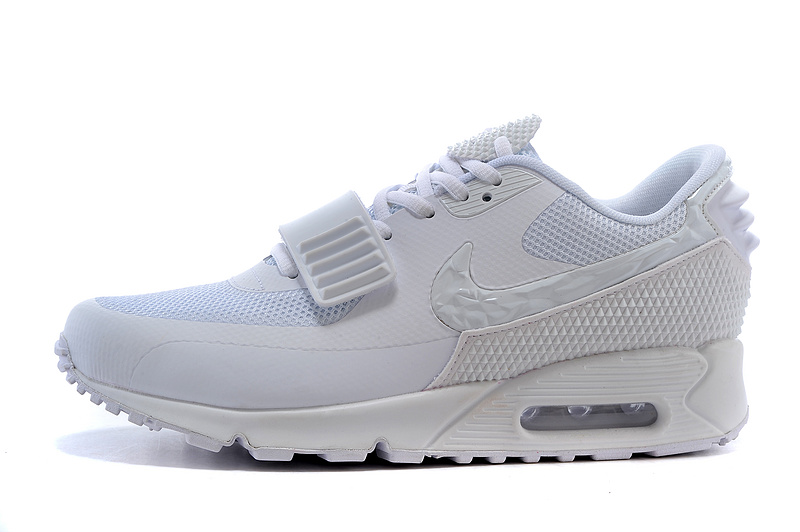bw air max homme