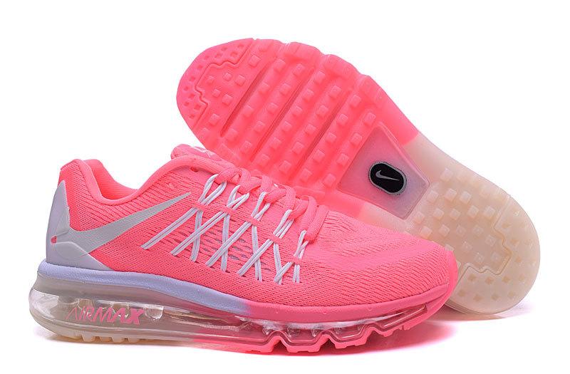 Code Promotion Nike
