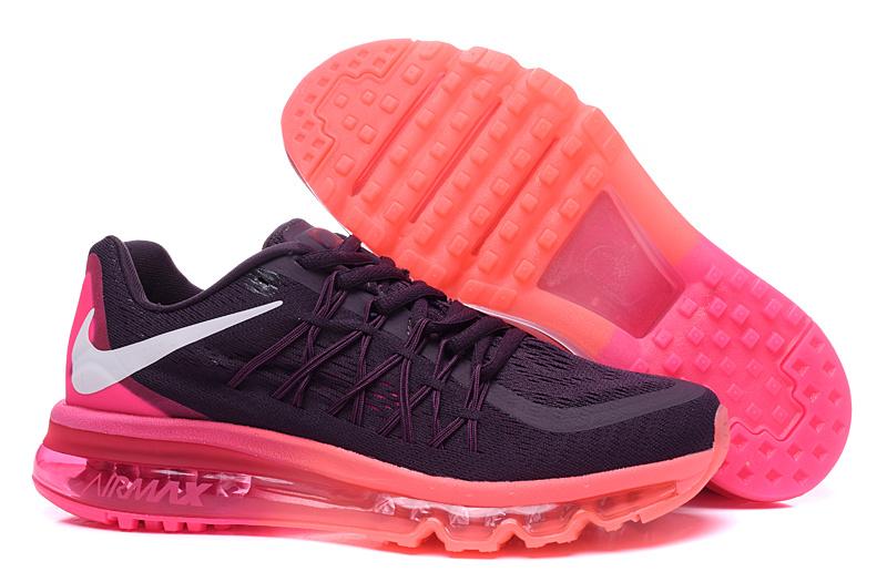Nike 2016 Femme