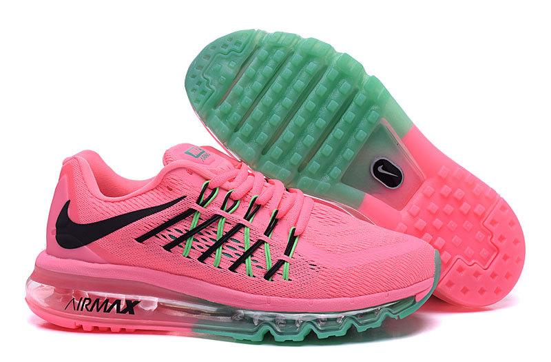 Nike Air Max 2015 Solde