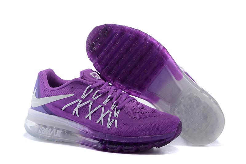 Nike Femme 2016