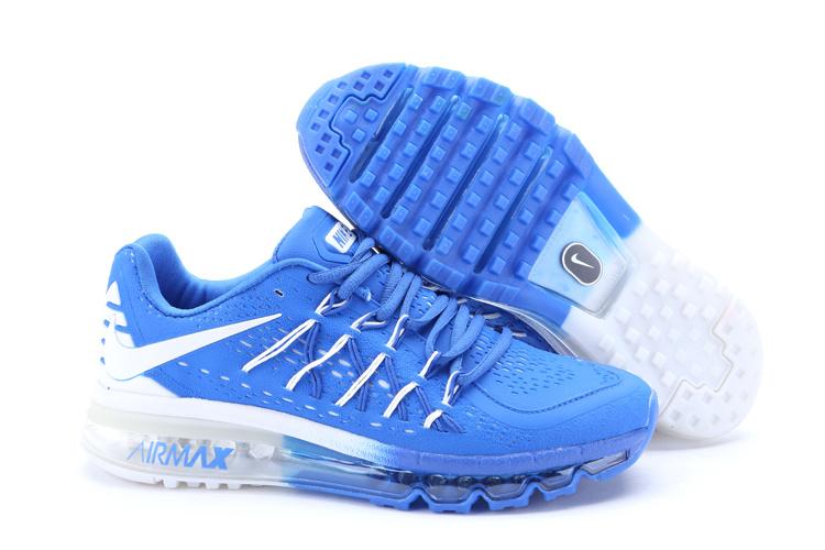 Solde Nike Air Max