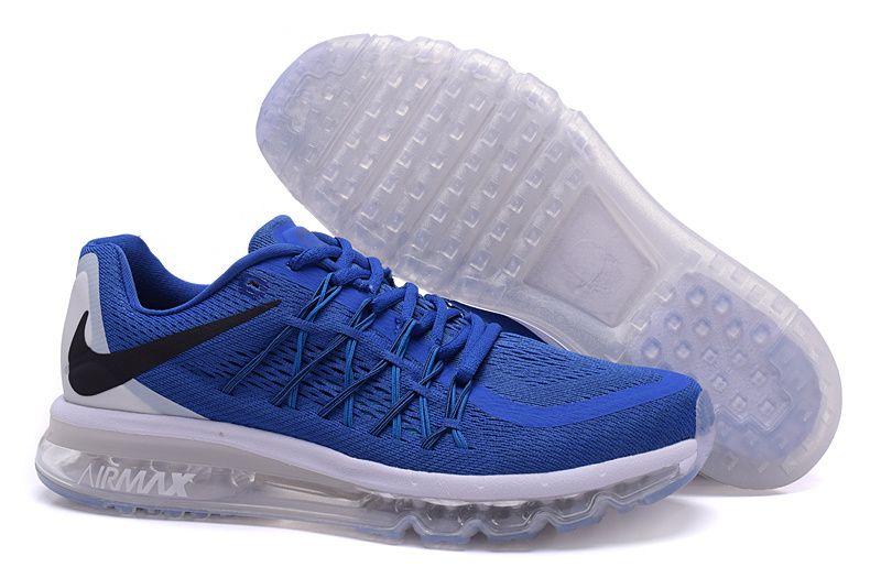 air max 2015 homme bleu et blanc nike air max junior air max pas cher taille 39 Nike Air Max 90