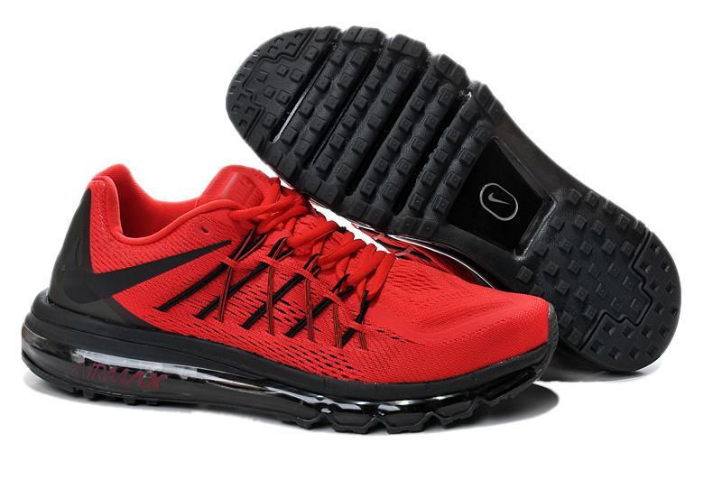 Nike Air Max Pas Cher